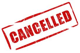 tonight-s-miami-lakes-rocks-music-festival-cancelled