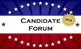 questions-wanted-for-oct-8-candidate-forum-at-town-hall