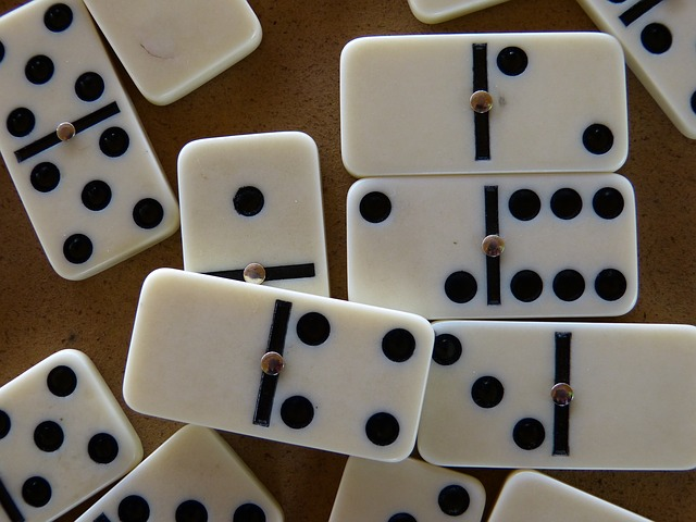 open-play-dominoes-now-on-monday-nights