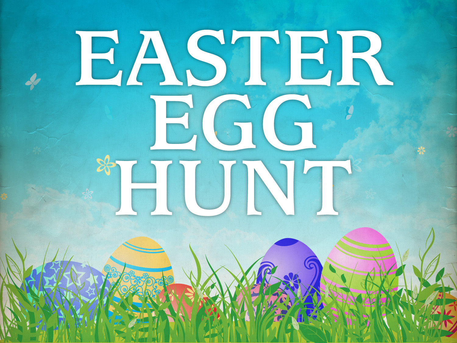 save-the-date-for-the-town-s-spring-fling-easter-egg-hunt