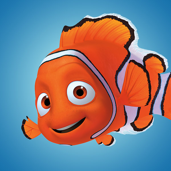 rescheduled-final-movies-at-the-park-finding-nemo-on-april-24