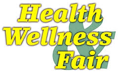 senior-health-wellness-fair-set-for-sept-20