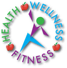 fit-fair-educates-miami-lakes-community-on-health-and-wellness-opportunities-for-youth