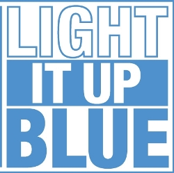 miami-lakes-goes-blue-for-autism-awareness-month