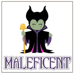maleficent-featured-for-movies-at-the-park-on-jan-30