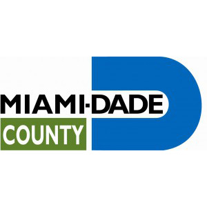 Recycling Schedule 2021 Miami Dade Christmas Town Of Miami Lakes Growing Beautifully Mdc Public Works And Waste Management Christmas Schedule