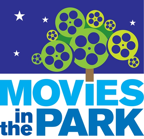 movies-at-the-park-returns-this-fall