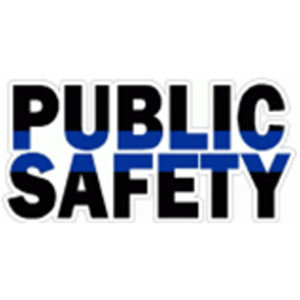 public-safety-event-set-for-oct-27-in-miami-lakes