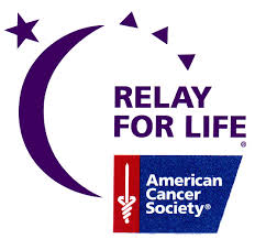 town-thanks-local-businesses-for-hosting-relay-for-life-fundraisers-2