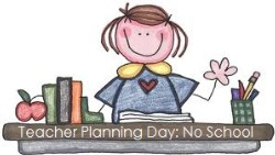 town-offers-day-camps-on-teacher-planning-days