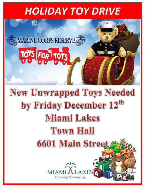 web-Toys for Tots 2014 Flyer