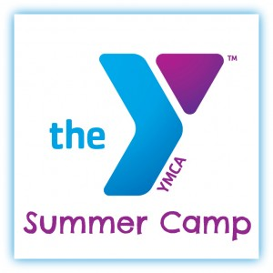spots-filing-up-fast-for-town-s-ymca-summer-camp