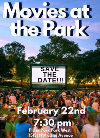 save-the-date-for-february-s-movies-at-the-park