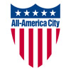 243px-All-America City Logo