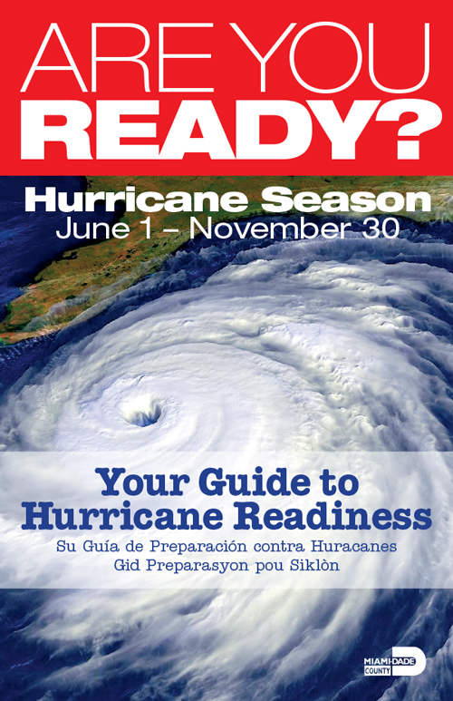MDC-Hurricane-Guide