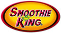 smoothis-king