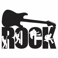 calling-all-rockers-auditions-for-miami-lakes-rocks-music-festival