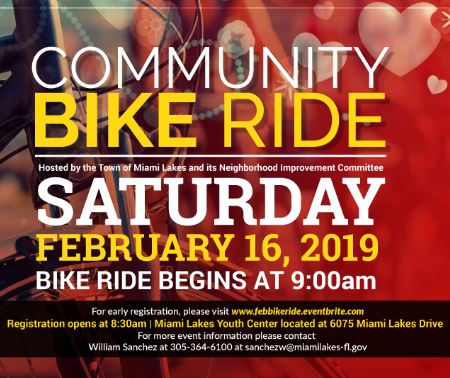 february-community-bike-ride-2