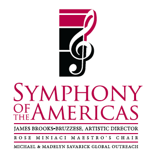 symphony-of-the-americas-celebrates-28th-anniversary-in-miami-lakes-2