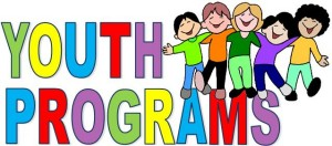 youth-community-programs-closing-ceremonies-held-at-the-miami-lakes-youth-center