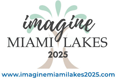 Miami Lakes Information Regarding Miami Lakes in 2025