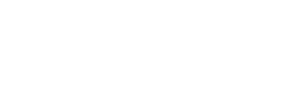Miami Lakes Footer Logo
