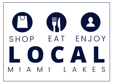 Town of Miami Lakes Marketplace Directory